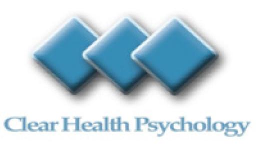 Clear-Health