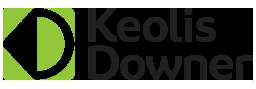 Keolis-Downer