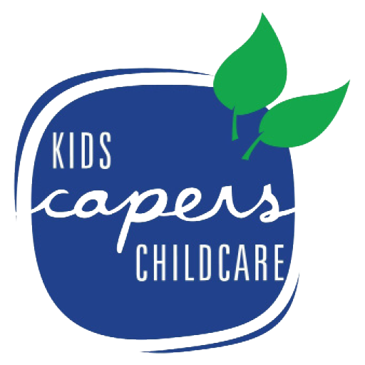 Kids-Capers