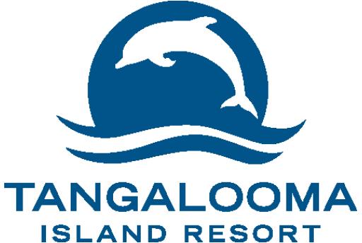 Tangalooma