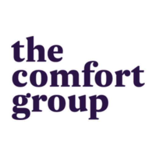 the-comfort-group